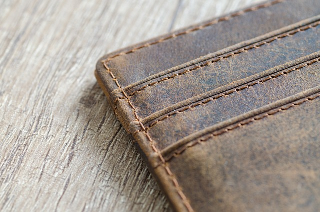 Types of front pocket wallets - The 7 Best Front Pocket Wallets For Men: Stylish Wallets To Organize Your Essentials