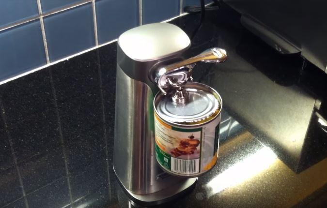 best-can-opener