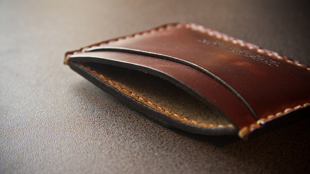 front-pocket-wallets-for-men