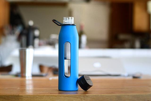 EDC-water-bottles
