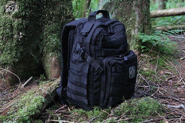 military-backpacks