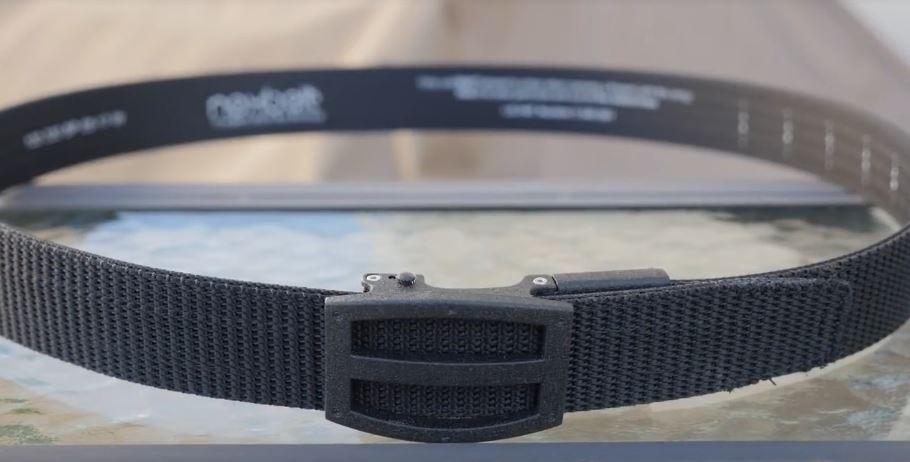 tactical-waist-belts