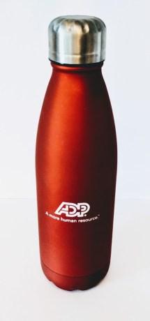 edc-water-bottle