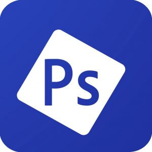 adobe-photo-express