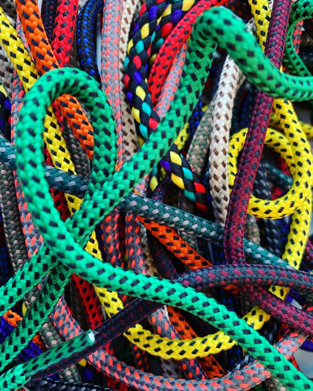45d455ba5b06b 7 Best Boot Laces in 2019 【Buying Guide and Reviews】