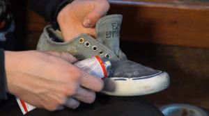 best glues-for-shoes