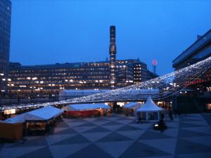 Stockholm 2010-12-09