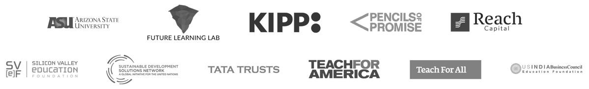 EdCast_logos_Teach-A-Thon