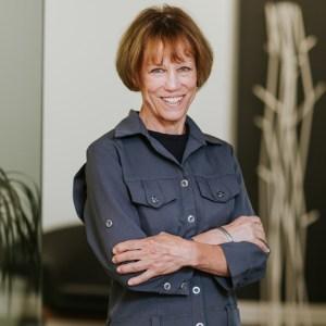 Margie Mannering