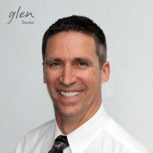 Glen Joyce