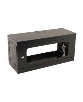 Low Profile Wall Box