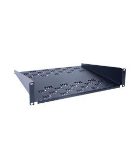 PI Shelves