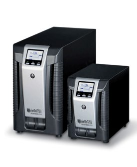 Sentinel Pro ups two units side any side