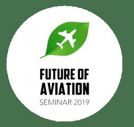 Future of Aviation Seminar