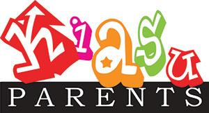 Kiasu Parent