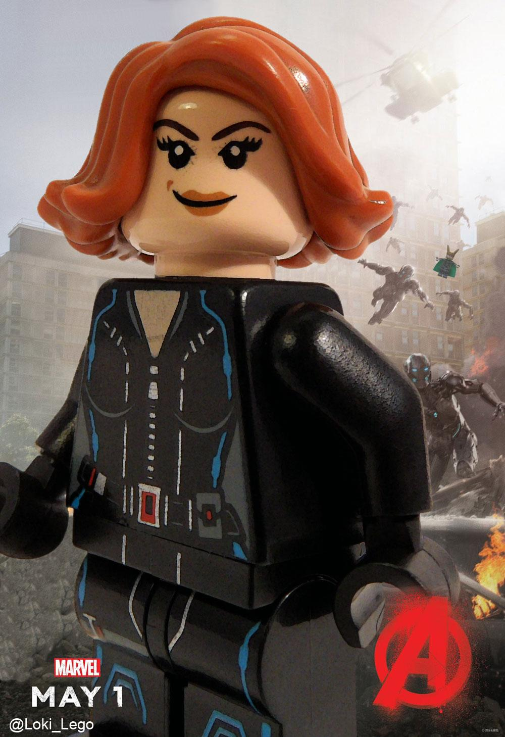 lego-black-widow-ultron-poster