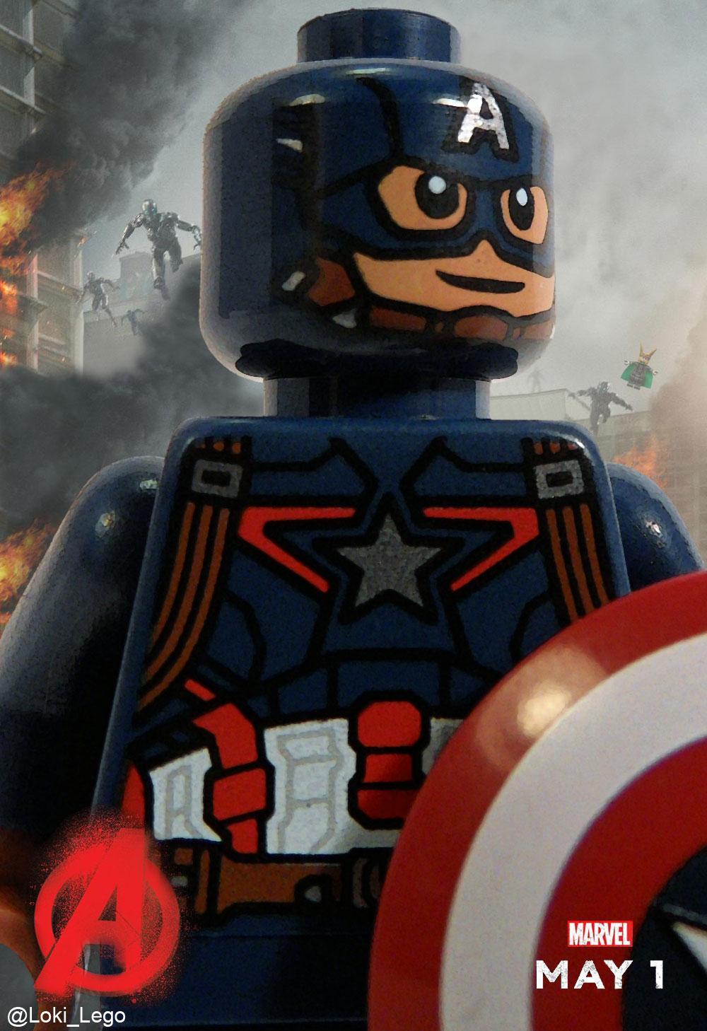 lego-captain-america-ultron-poster