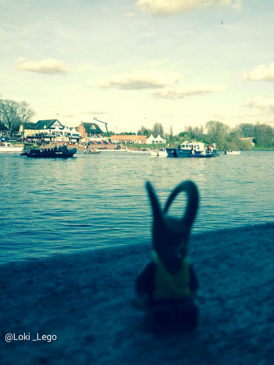 boat-race-1