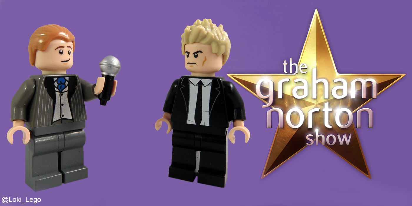 tom-hiddleston-graham-norto