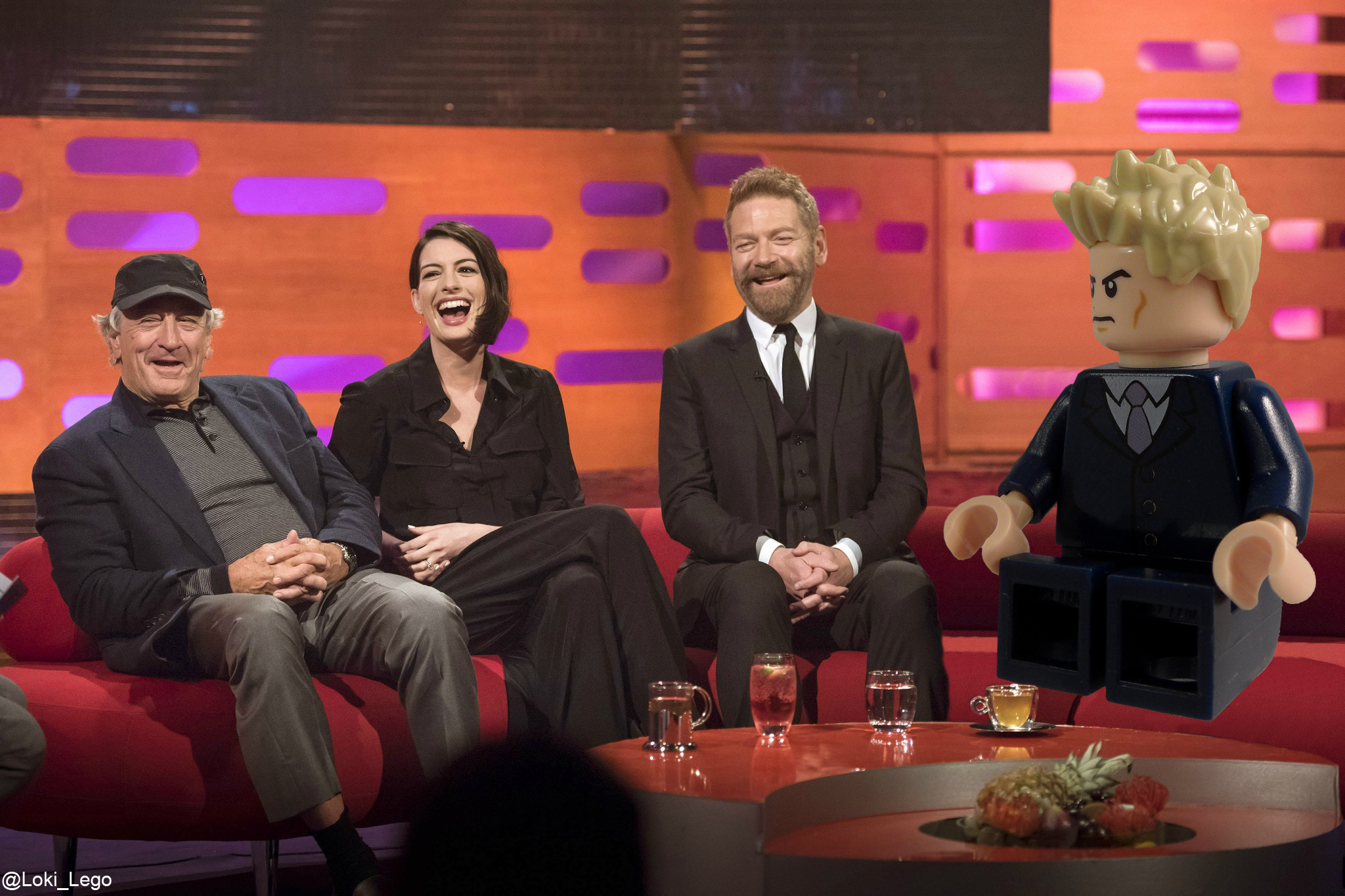 graham-norton-1
