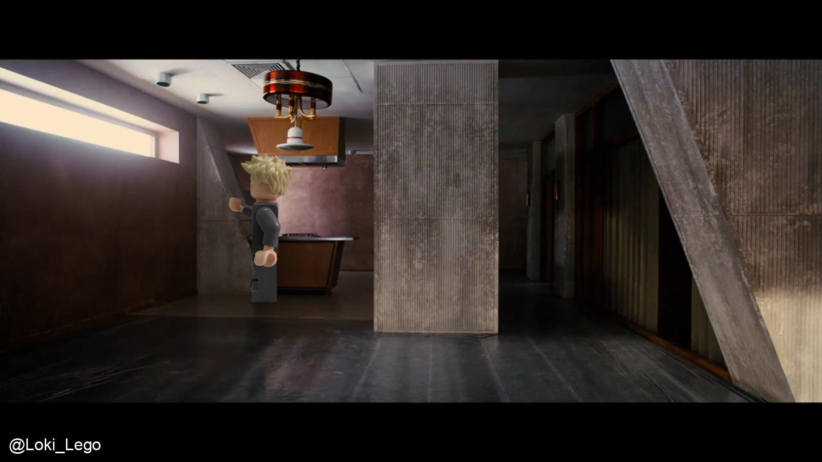 hr-trailer-3-(4)