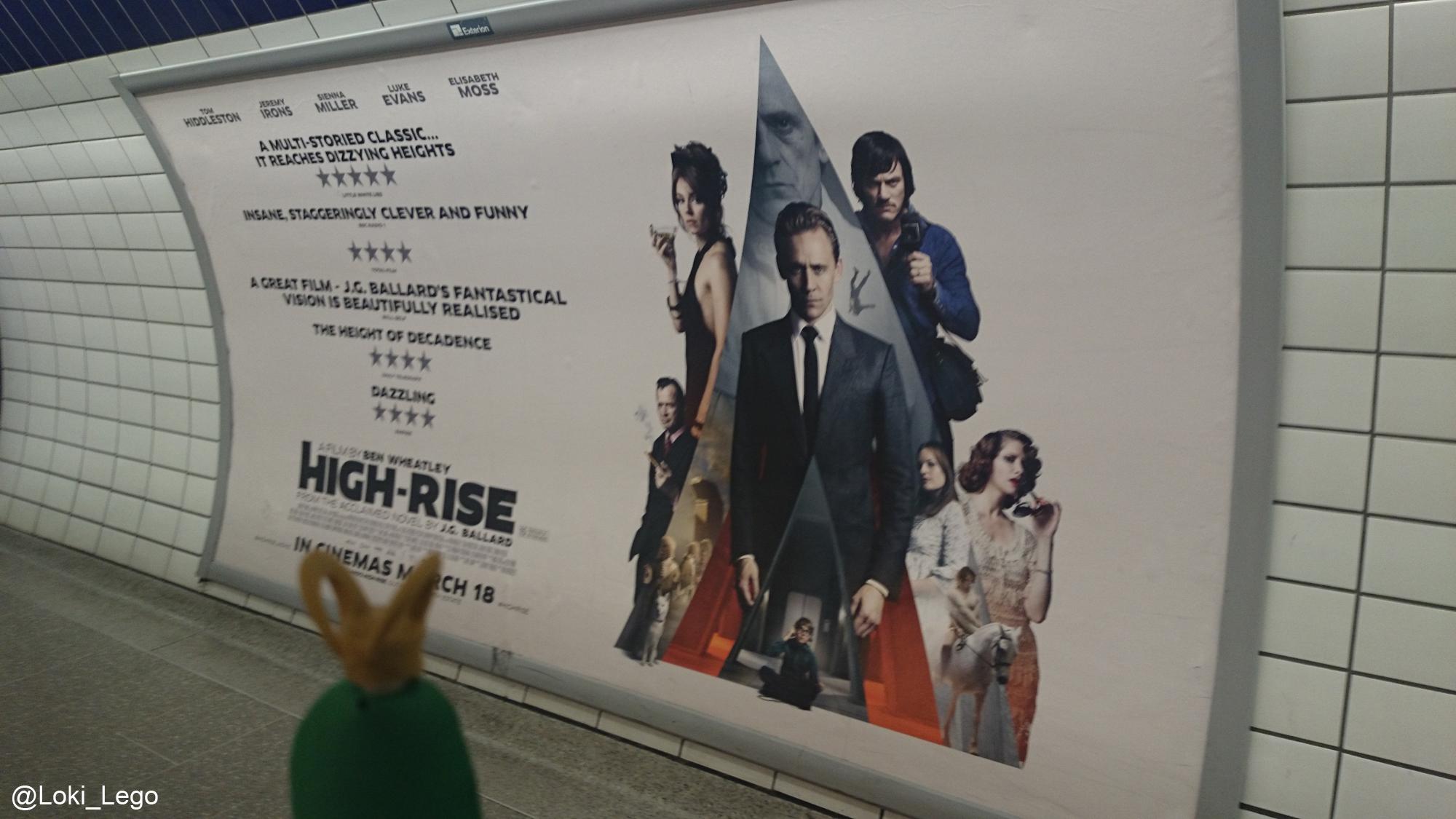 high-rise-tour-(2)