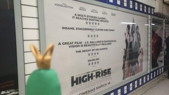 high-rise-tour-(4)