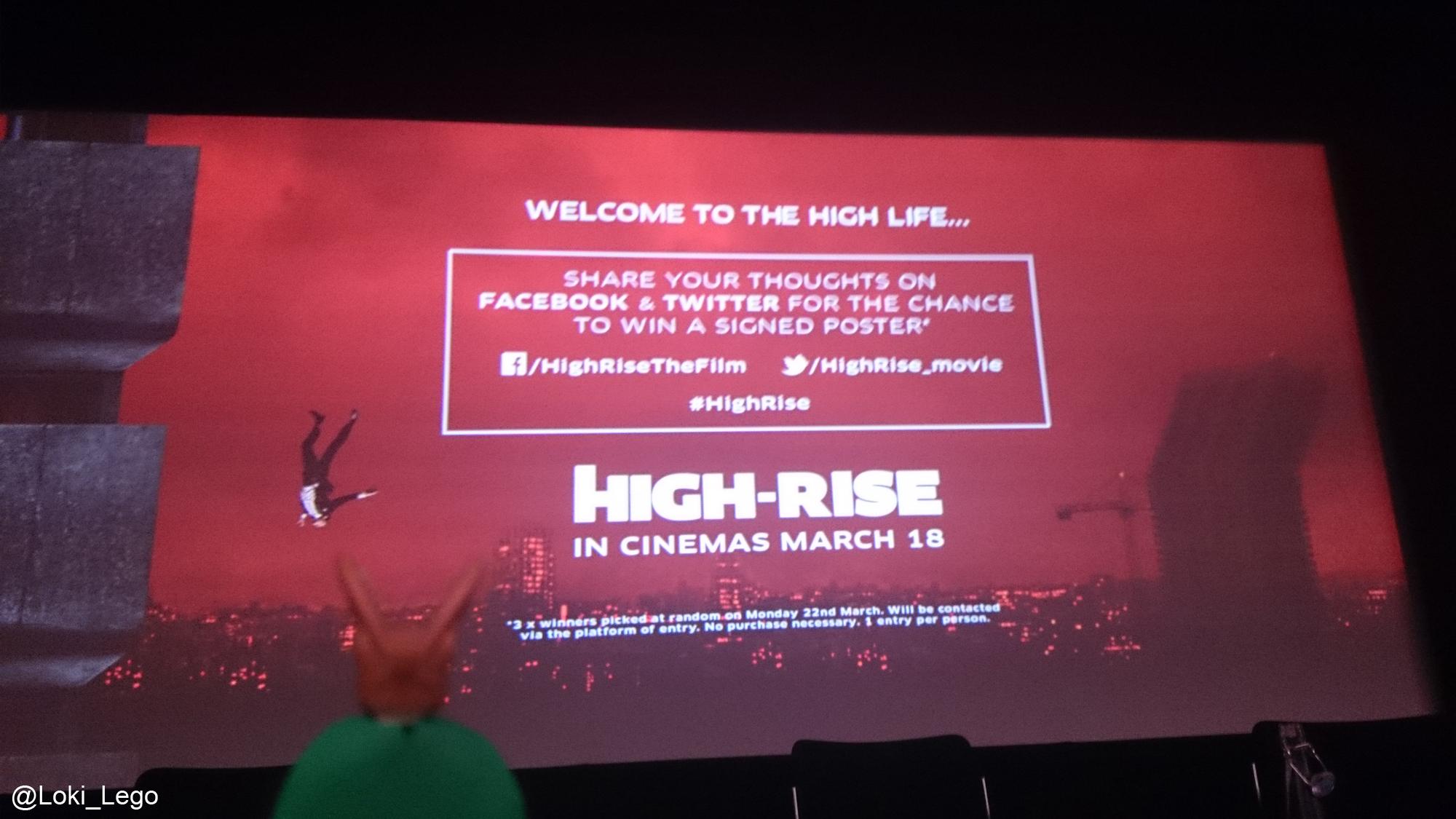 high-rise-tour-(42)