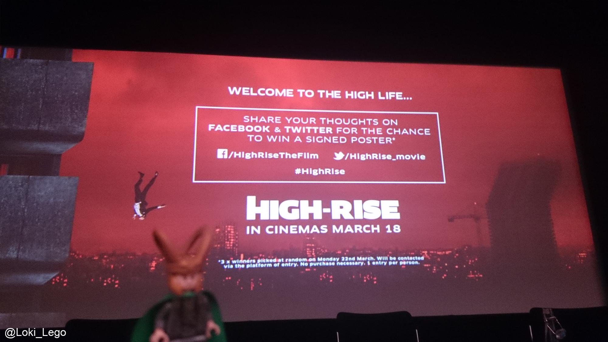 high-rise-tour-(43)