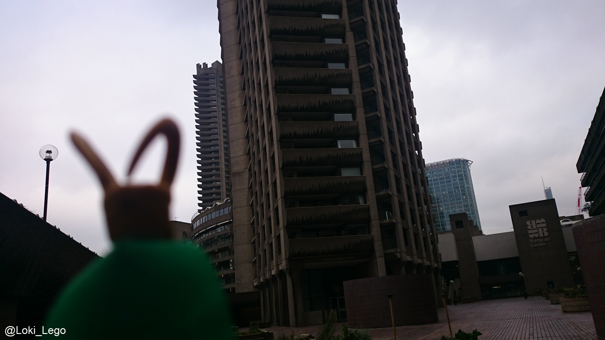 hr-barbican-(21)