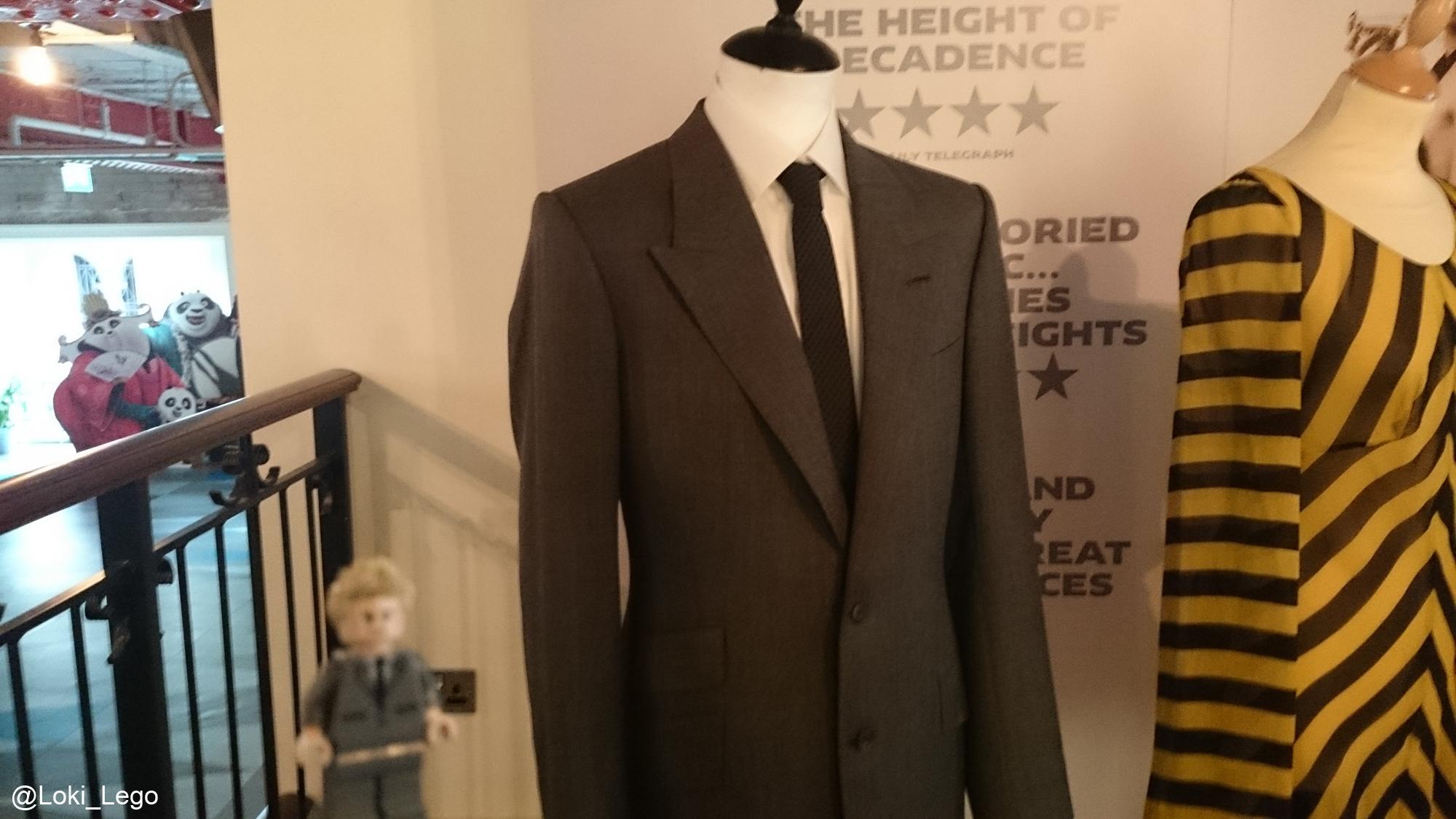 hr-costumes (8)