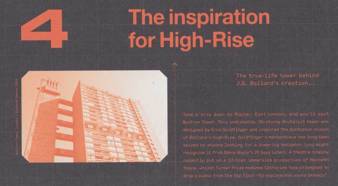 hr-pamphlet-inspiration