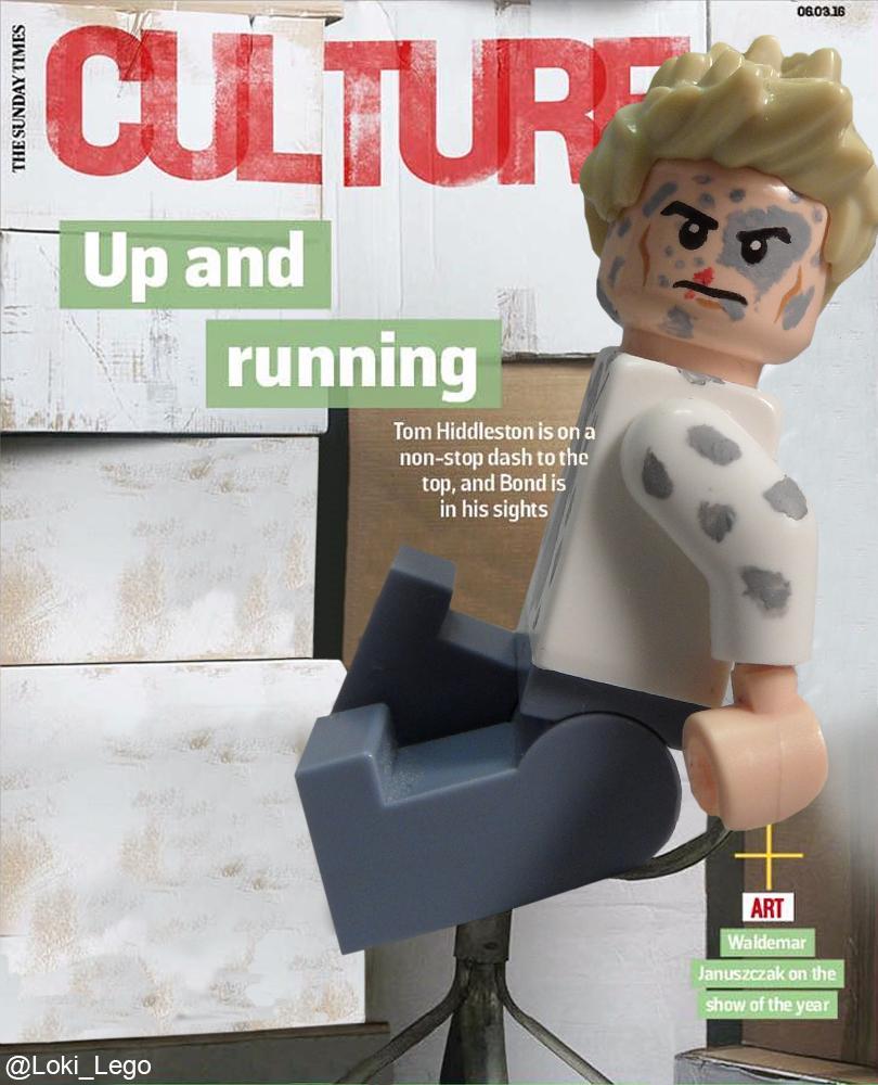 ll-culture-cover