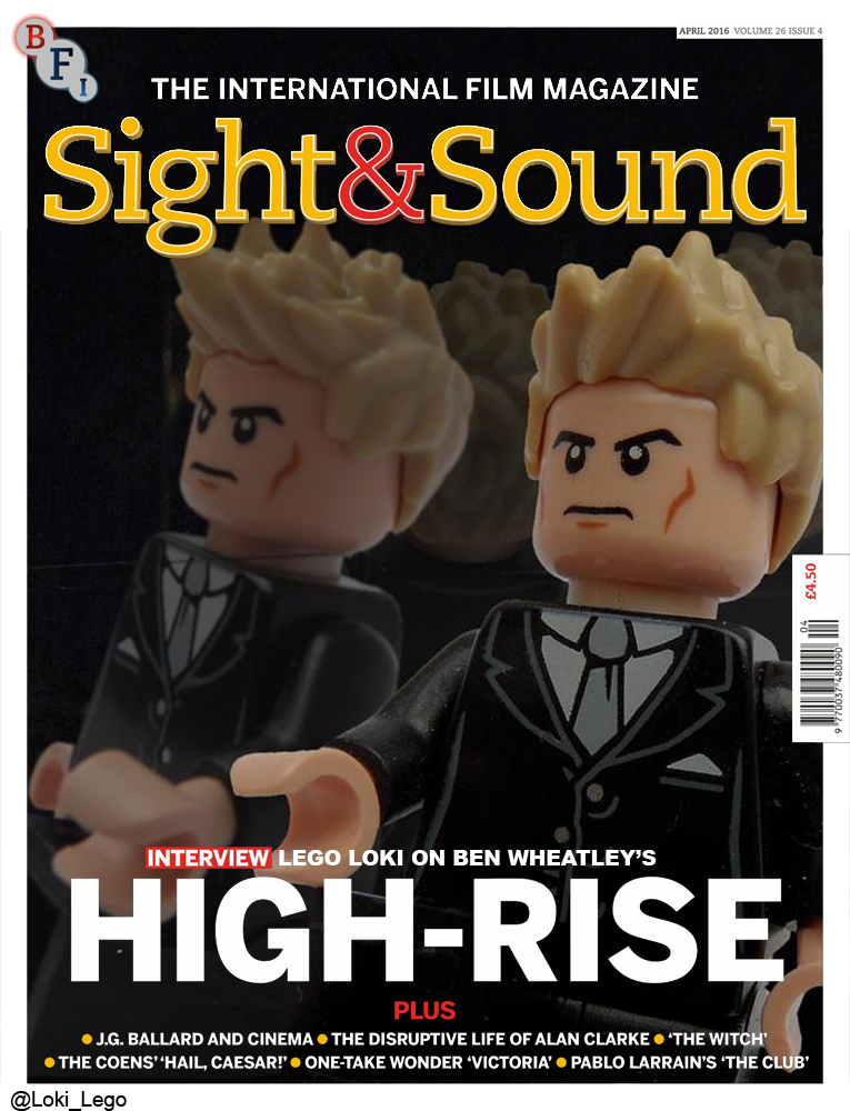 ll-sight-and-sound-cover