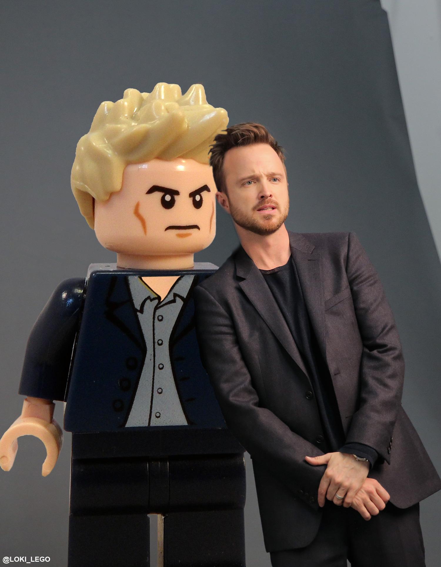 actors-on-actors-5