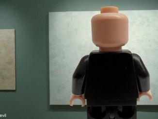 LEGO Daredevil Season 1 Episode 3