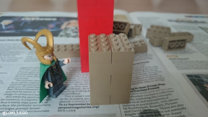 how-to-hr-lego-10