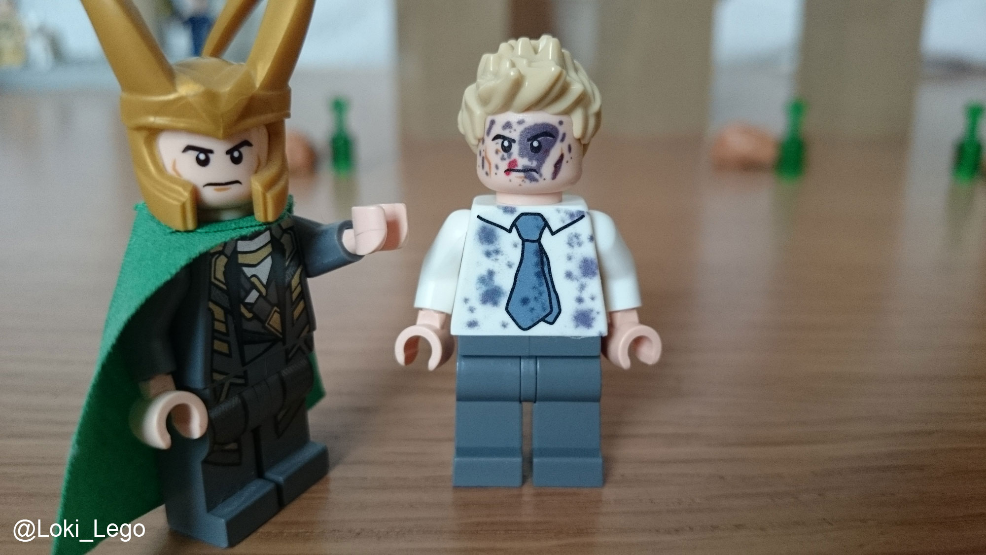 how-to-hr-lego-53