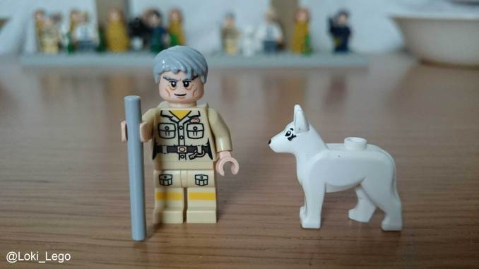 how-to-hr-lego-56