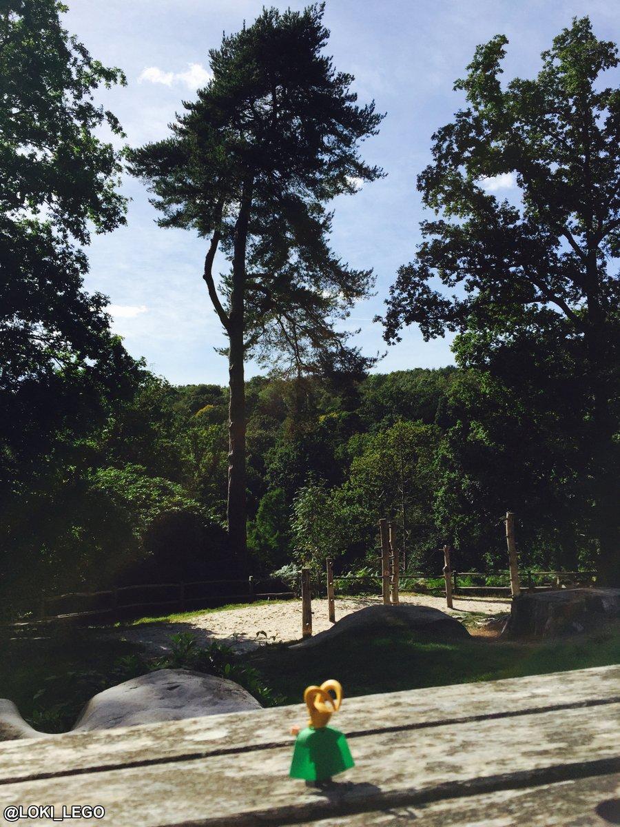 wakehurst-place-6