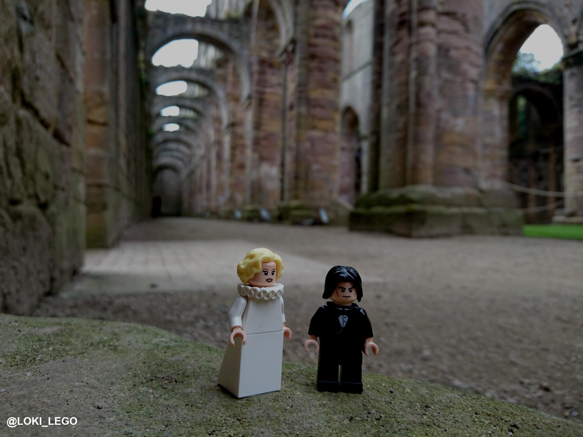 fountains-abbey-cp-17