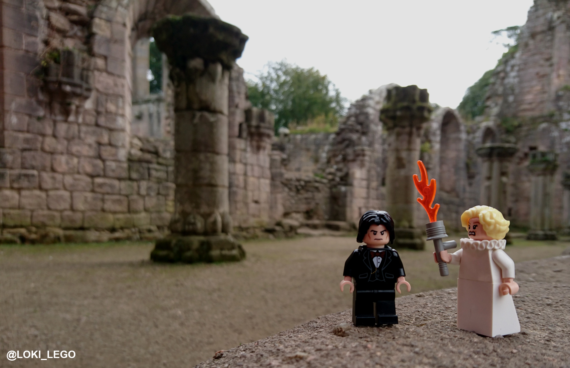 fountains-abbey-cp-7