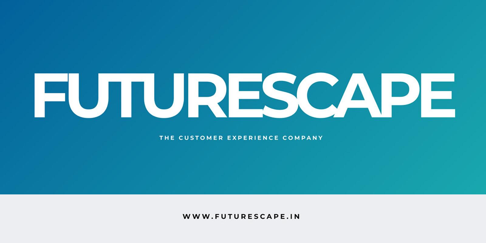 Futurescape-Social-Media-Graphic