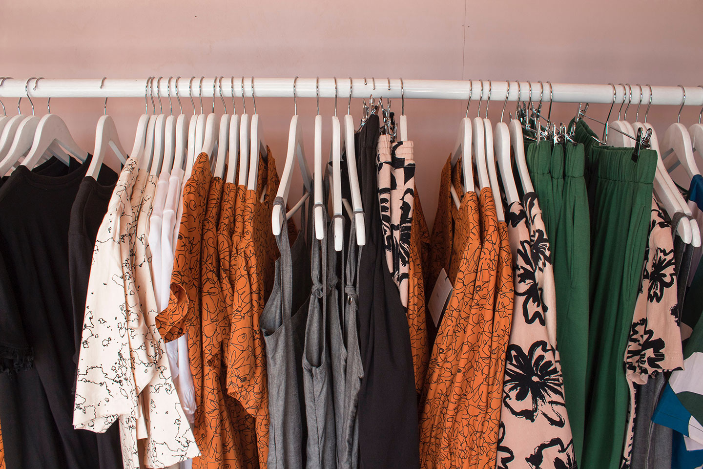 Can Designers lead the change for Sustainable Fashion-1