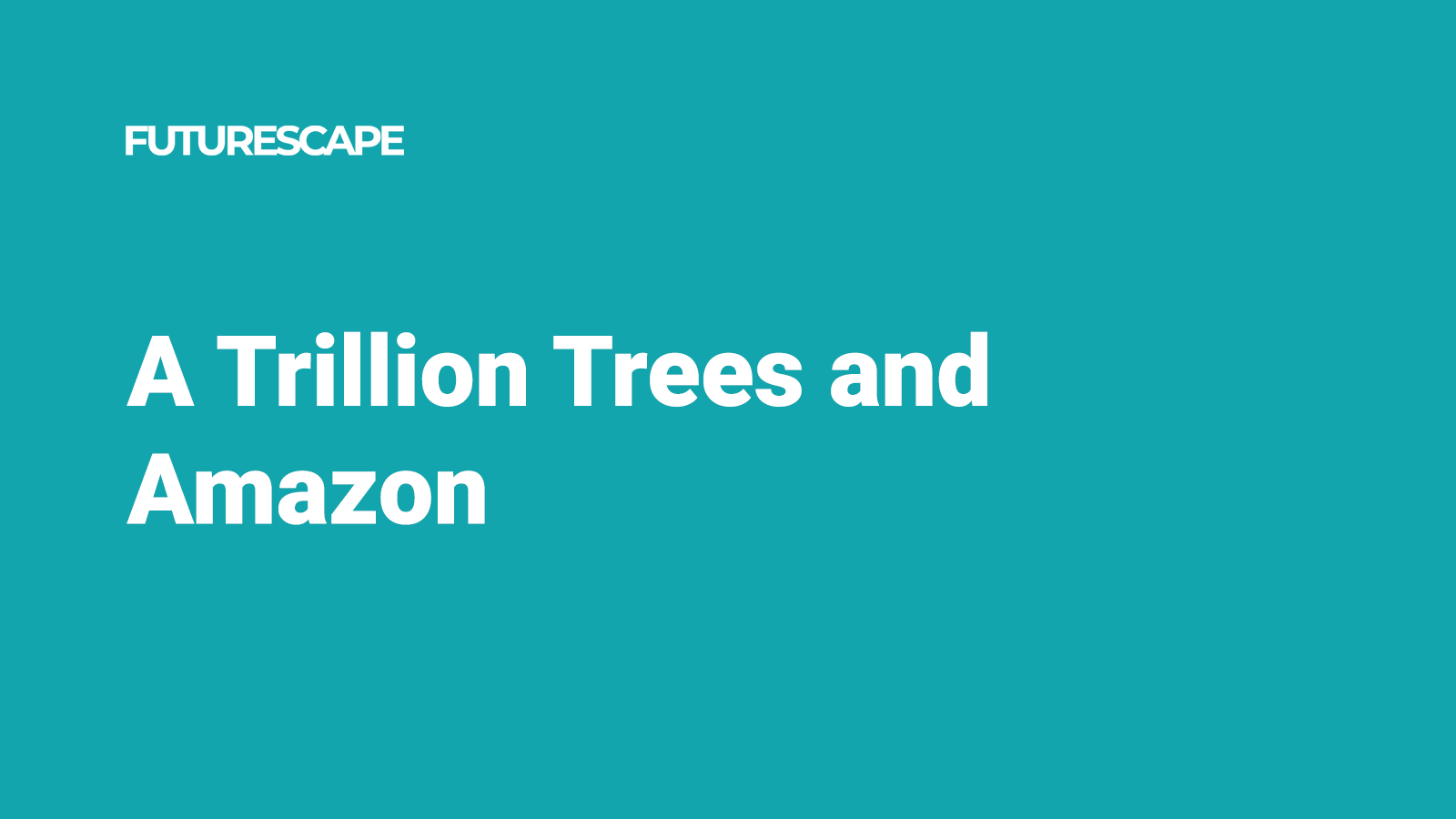 a-trillion-trees-and-amazon_social-card