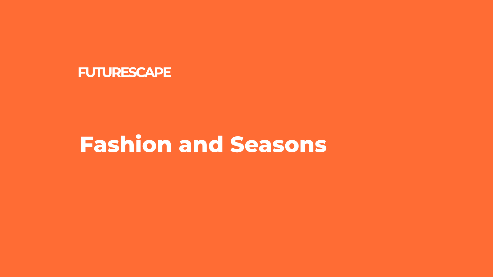 Fashion and Seasons-web