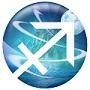 Sagittarius Horoscope 2013