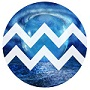 Aquarius Horoscope 2013