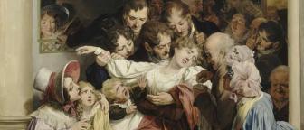 Roger Scruton: The Assault on Opera