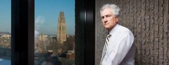 FSI announces Léon Krier as its newest Senior Fellow